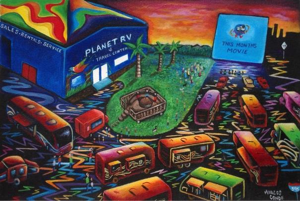 planetrv-Final